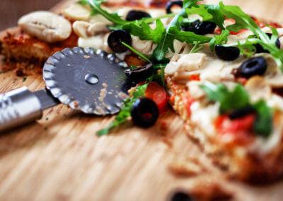 TheMarket-Interior-Pizzeria1