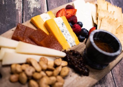 themarket-cheese-plate