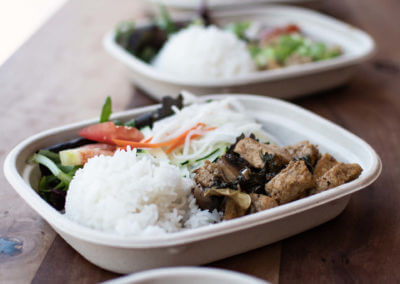themarket-delicious-plates-of-food-to-go-4