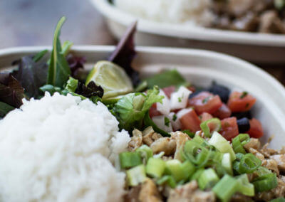 themarket-delicious-plates-of-food-to-go