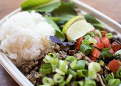 themarket-delicious-plates-of-food-to-go-7