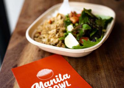 themarket-manila-bowl