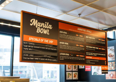 themarket-manila-bowl-menu