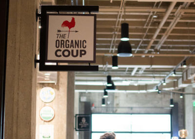 themarket-organic-coup