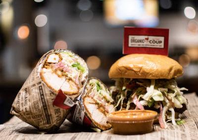 themarket-organic-coup-burger