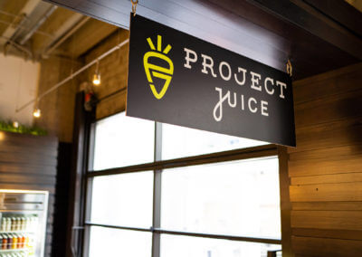 themarket-project-juice-2