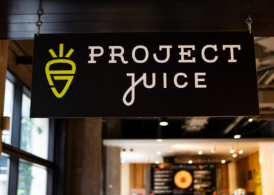 themarket-project-juice