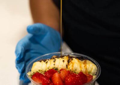 themarket-project-juice-berry-yogurt