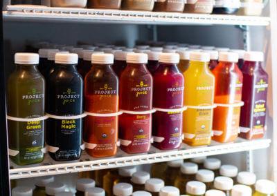 themarket-project-juice-bottles