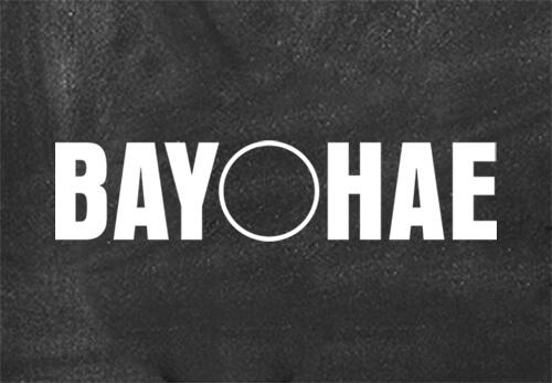Bay Hae